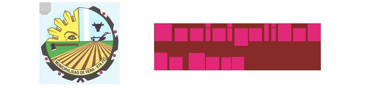 Municipalidad de Vera